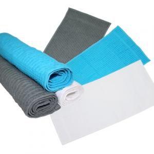 Sport Towel Towels & Textiles Towels YTW1000