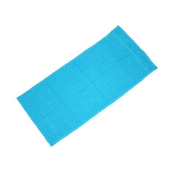 Sport Towel Towels & Textiles Towels YTW1000_blue