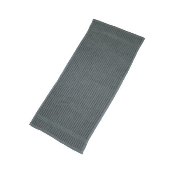 Sport Towel Towels & Textiles Towels YTW1000_grey
