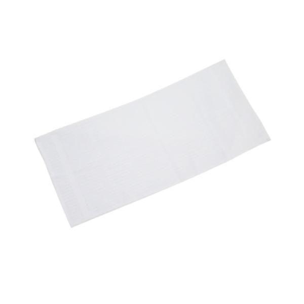 Sport Towel Towels & Textiles Towels YTW1000_white