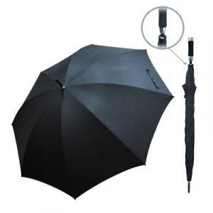 """30"""" Manual Open Golf Umbrella Umbrella Straight Umbrella UMS1650"""