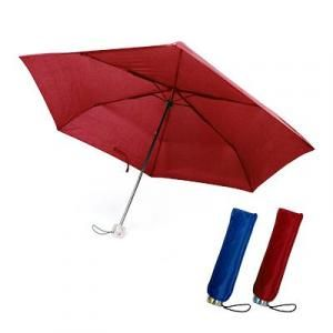 Rexiex Foldable Umbrella Umbrella Foldable Umbrellas NATIONAL DAY UMF1202