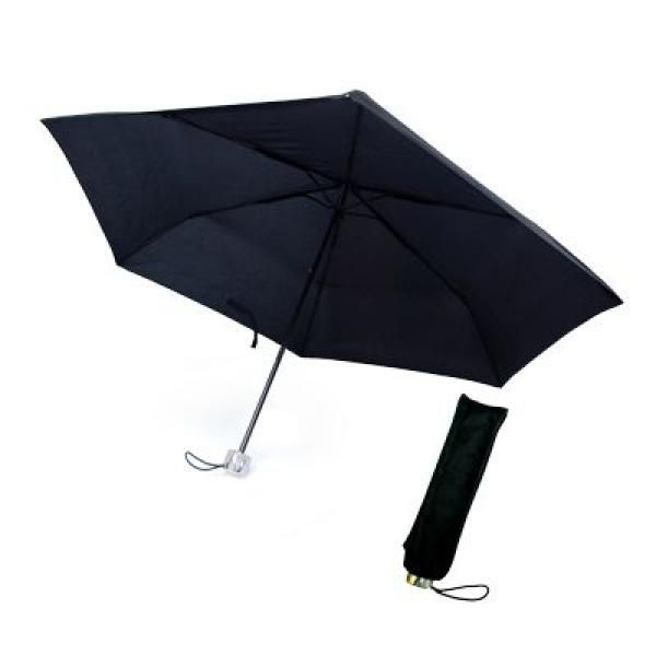 Lexiex Foldable Umbrella Umbrella Foldable Umbrellas UMF1201