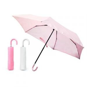 Geobam 3 Fold Umbrella Umbrella Foldable Umbrellas UMF1102