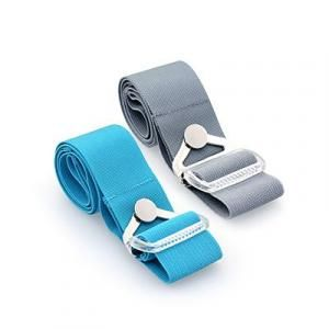 2 Way Luggage Belt Travel & Outdoor Accessories Luggage Related Products YLU1043_group
