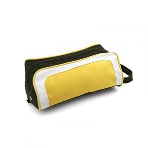 Arc Shoe Bag Shoe Pouch Bags TSP1028-YLW