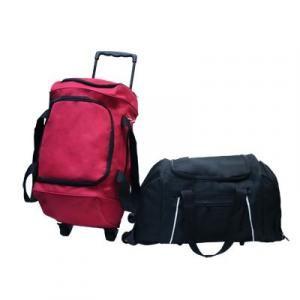 Aries Travel Trolley Bag Travel Bag / Trolley Case Bags TTC1000