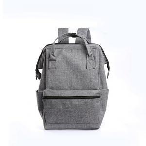 Canair Laptop Haversack Haversack Bags Best Deals THB1119