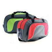 Carnes Travel Bag Travel Bag / Trolley Case Bags TTB1004
