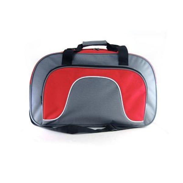 Carnes Travel Bag Travel Bag / Trolley Case Bags TTB1004Red