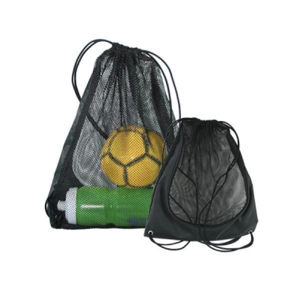 Casual Drawstring Beach Bag Drawstring Bag Bags Best Deals TMB1003