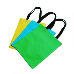 Duola Non-Woven Bag Tote Bag / Non-Woven Bag Bags TNW1003_all