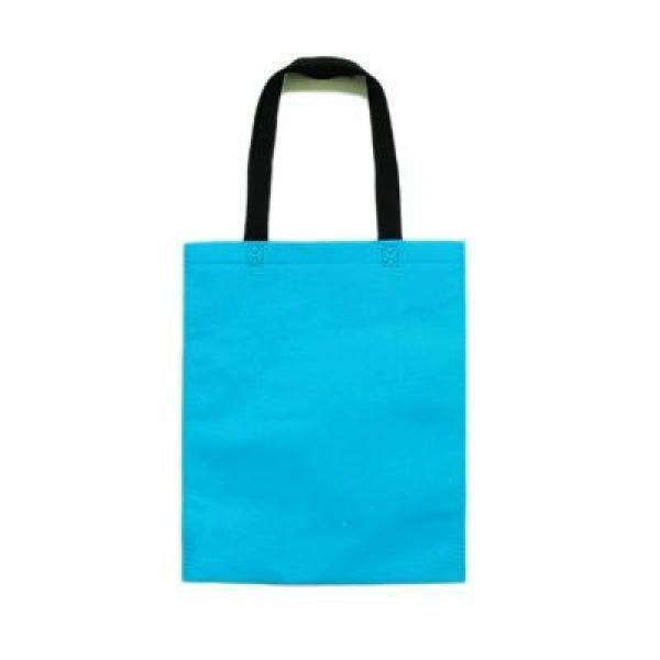 Duola Non-Woven Bag Tote Bag / Non-Woven Bag Bags TNW1003_blue