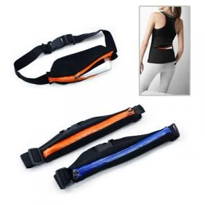 Emow Sports Waist Pouch Small Pouch Bags TSP1065
