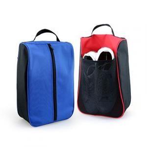 Fantex Shoe Pouch Shoe Pouch Bags TSP1072