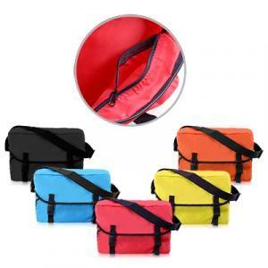 Foldable Sling Bag Other Bag Bags Best Deals TSB1006