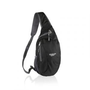 Venn Foldable Sling Bag Other Bag Bags TSB1014