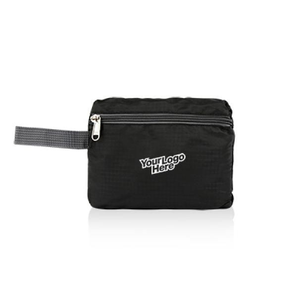 Venn Foldable Sling Bag Other Bag Bags TSB1014_4