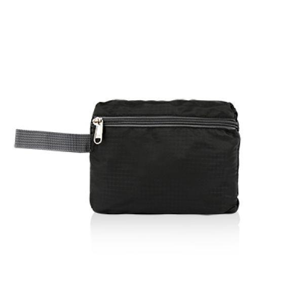 Venn Foldable Sling Bag Other Bag Bags TSB1014_5