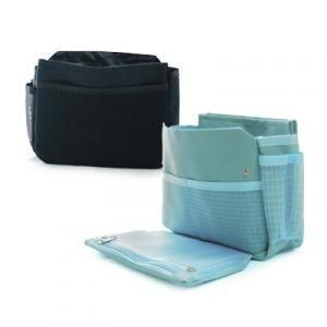 Freycl Bag Organizer Small Pouch Bags Best Deals TSP1011