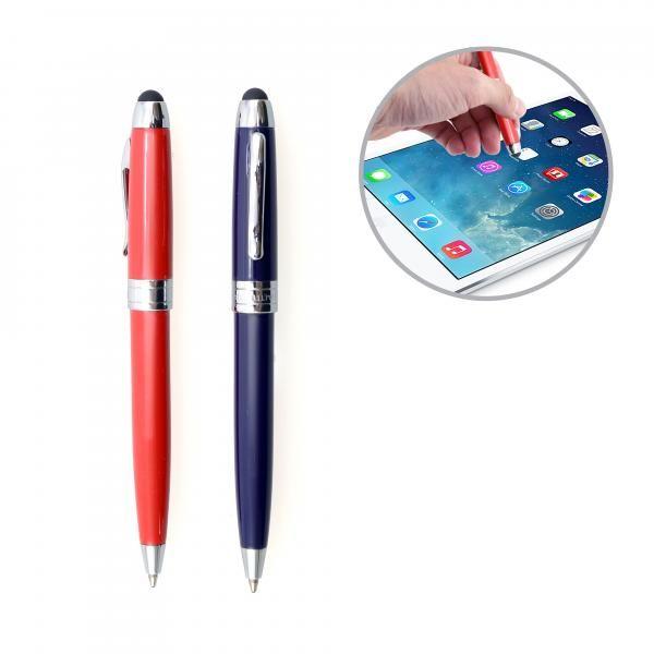 Cacharel Ballpoint Pen Office Supplies Pen & Pencils FPM1011HD