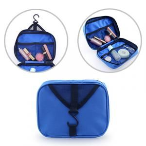 Gexist Toiletries Pouch Small Pouch Bags TSP1055