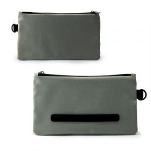 Groovelax Travel Pouch Small Pouch Bags TSP1013