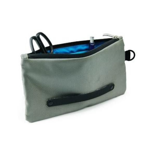 Groovelax Travel Pouch Small Pouch Bags TSP1013_1