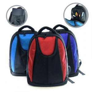 Harz Laptop Haversack Haversack Bags THB1106
