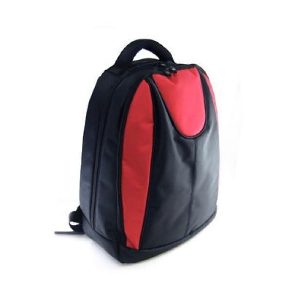 Harz Laptop Haversack Haversack Bags THB1106Red