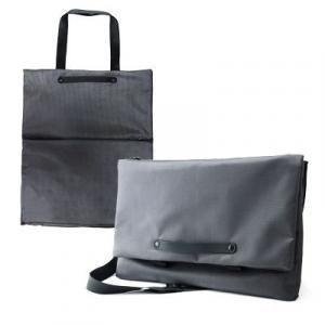 Haytax 2 Way Cross Bag Other Bag Bags TMB1013