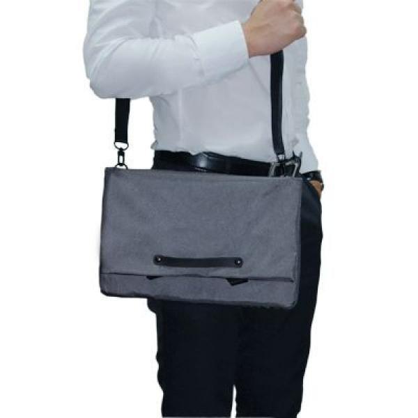 Haytax 2 Way Cross Bag Other Bag Bags TMB1013_1