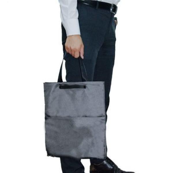Haytax 2 Way Cross Bag Other Bag Bags TMB1013_2