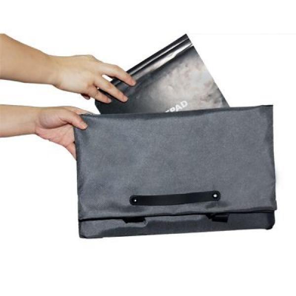 Haytax 2 Way Cross Bag Other Bag Bags TMB1013_3