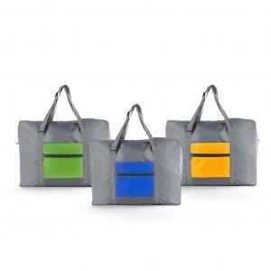 Jaycore Foldable Travel Bag Travel Bag / Trolley Case Bags Best Deals TTB1015-GRPHD