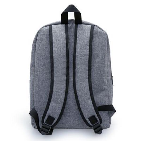 Kairos Haversack Haversack Bags THB1109_1