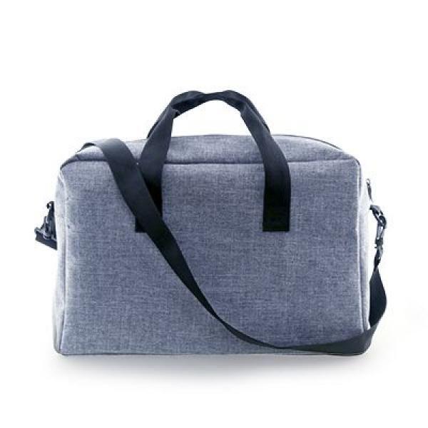 Kairos Travel Bag Travel Bag / Trolley Case Bags TTB1009