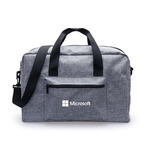Kairos Travel Bag Travel Bag / Trolley Case Bags TTB1009_1