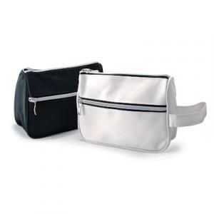 Kindax Toiletries Pouch Small Pouch Bags Best Deals TSP1053