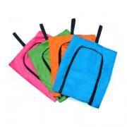 Lattone Foldable Shoe Pouch Shoe Pouch Bags Best Deals TSP1025