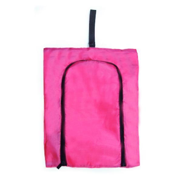 Lattone Foldable Shoe Pouch Shoe Pouch Bags Best Deals TSP1025Pink