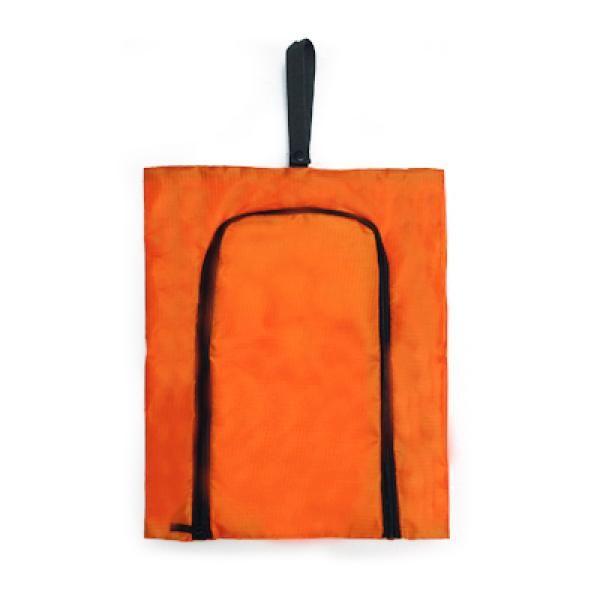 Lattone Foldable Shoe Pouch Shoe Pouch Bags Best Deals TSP1025Org