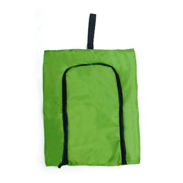 Lattone Foldable Shoe Pouch Shoe Pouch Bags Best Deals TSP1025Grn