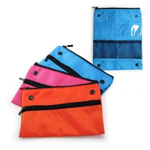Lattone Organizer Pouch Small Pouch Bags TSP1012