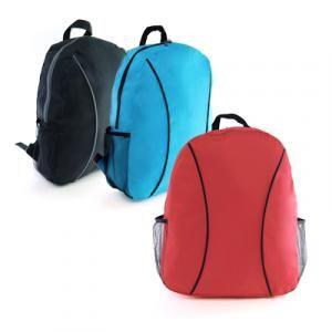 Mercury Haversack Haversack Bags Best Deals THB1104