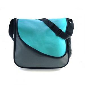 Messenger Bag Other Bag Bags TSB1002