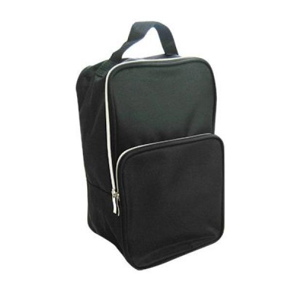 Microfiber Shoe Pouch Shoe Pouch Bags TSP1023_02