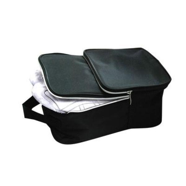 Microfiber Shoe Pouch Shoe Pouch Bags TSP1023_03