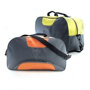 Orinoco Travel Bag  Shoe Compartment Travel Bag / Trolley Case Bags Best Deals TTB1005