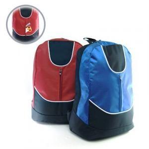 Pilatus Haversack Haversack Bags THB1107